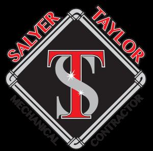 salyer taylor